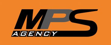 MPS Agency